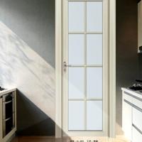 深鋁門窗1.6系列平開門(單包、雙包套)
