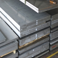 7075T6硬铝板深圳7075航空铝板