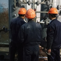 氮氣機維修保養廠家,制氮機維護