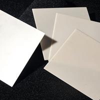 正天氮化鋁陶瓷基板