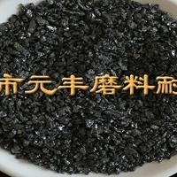碳化硅有几种掺jia方法元丰磨料为您解密