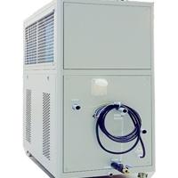 循環水制冷系統