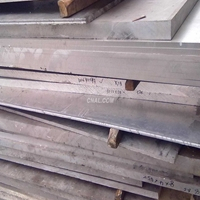 2a12t651厚鋁板尺寸東莞鋁板