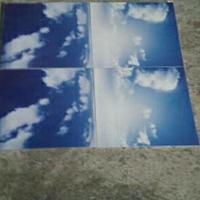 淄博氟碳蜂窩板裝飾 噴涂蜂窩復合鋁板廠家