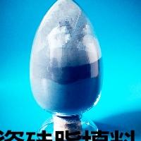 高导热陶瓷硅脂填料