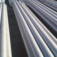3204铝棒2.5米1条、氧化易车6061方铝棒
