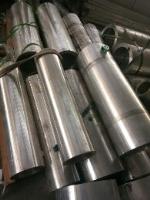 2a14鋁合金2a14 性能參數 2a14鋁合金