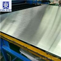 4047氧化铝板热处理规范  加硬板材