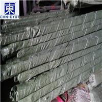 高度度铝合金2024 铝板质量保障