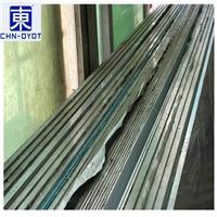 6061高硬度铝板 6061高度度铝板