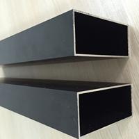 江陰永旭鋁業專業生產5025方管
