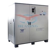供应新系列高频全水冷节能型材氧化电源