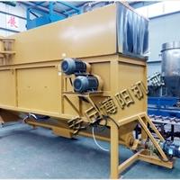 鋰劑自動拆包投料機自動給袋機自動上料系統