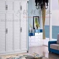 全铝家具型材批发 全铝橱柜 全铝衣柜
