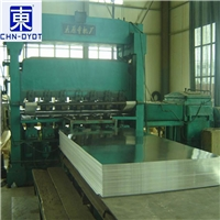 专业出售4047氧化铝板 4047高耐磨铝板出售