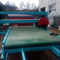 外墻砂漿巖棉復合板設備軒揚技術支持