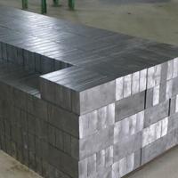 顺锦达2024铝板,铝板厂家,铝板价格优惠