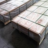 200厚铝板6061t5 切规格6061铝板