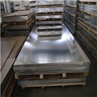 顺锦达5052铝板,15年老厂家,铝板价格优惠