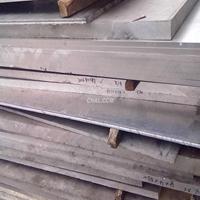 6082t6鋁板貼面板10厚標準板