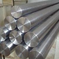 磨光面铝合金棒2024价格、普通环保铝棒