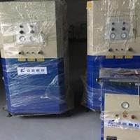 中空玻璃雙組份打膠機硅酮膠打膠機