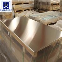 5052易切铝板 5052易加工铝板