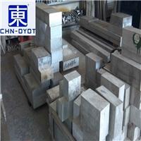 优质5052铝板 5052铝板含铝量