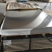 5A06铝板规格 5A06铝合金元素