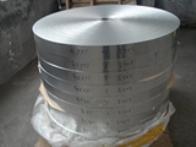 山东电缆铝带临盆发卖 发卖电缆铝带厂家
