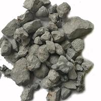 豫鋮鑫鐵合金專業生產硅鐵