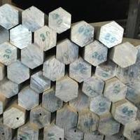 普通环保六角铝棒生产商¡¢2024六角铝