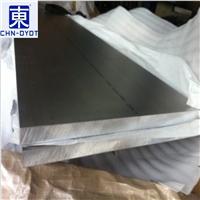 5052拉丝铝板 5052铝板屈服强度