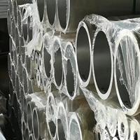 7109准确铝管生产厂家