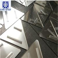 高硬度7075铝板 7075高耐磨铝板