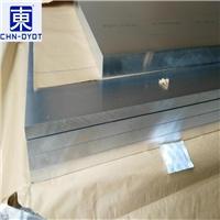 广东5052厦门 5052铝板成分行业标准