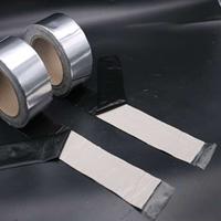 平面鋁箔丁基膠帶