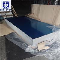 5052耐腐蚀铝板 5052高精密铝板