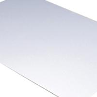 5005鋁板價格表,5005鋁板廠家加工