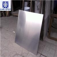 高导热5052铝板 5052防腐蚀铝板