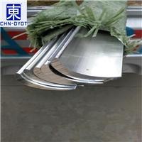 6061拉伸铝板 6061铝板力学能力