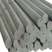宁波铝棒厂家6061铝棒出口国标工厂直销台州