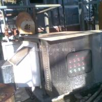 废旧厂房拆除回收车间流水线设备拆除回收