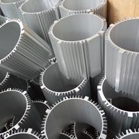 铝合金制品表面处理