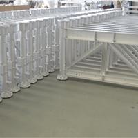电力铝型材焊接、电力设备铝材焊接批发价