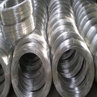 A7050環保鋁線 國標6061鋁扁線