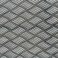 6082花纹铝板价格表,6082花纹铝板厂家加工