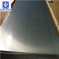 6061镜面铝板 6061铝板性能比价