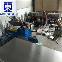 5083耐腐蚀铝板 5083高精密铝板
