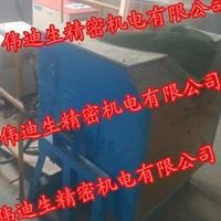 小型熔銅爐50公斤熔銅爐200公斤熔銅爐